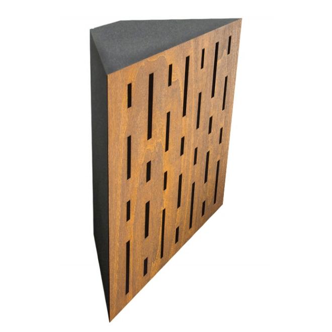 sonitus decotrap natur basstrap. Black Bedroom Furniture Sets. Home Design Ideas