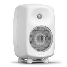 Genelec – G Three B